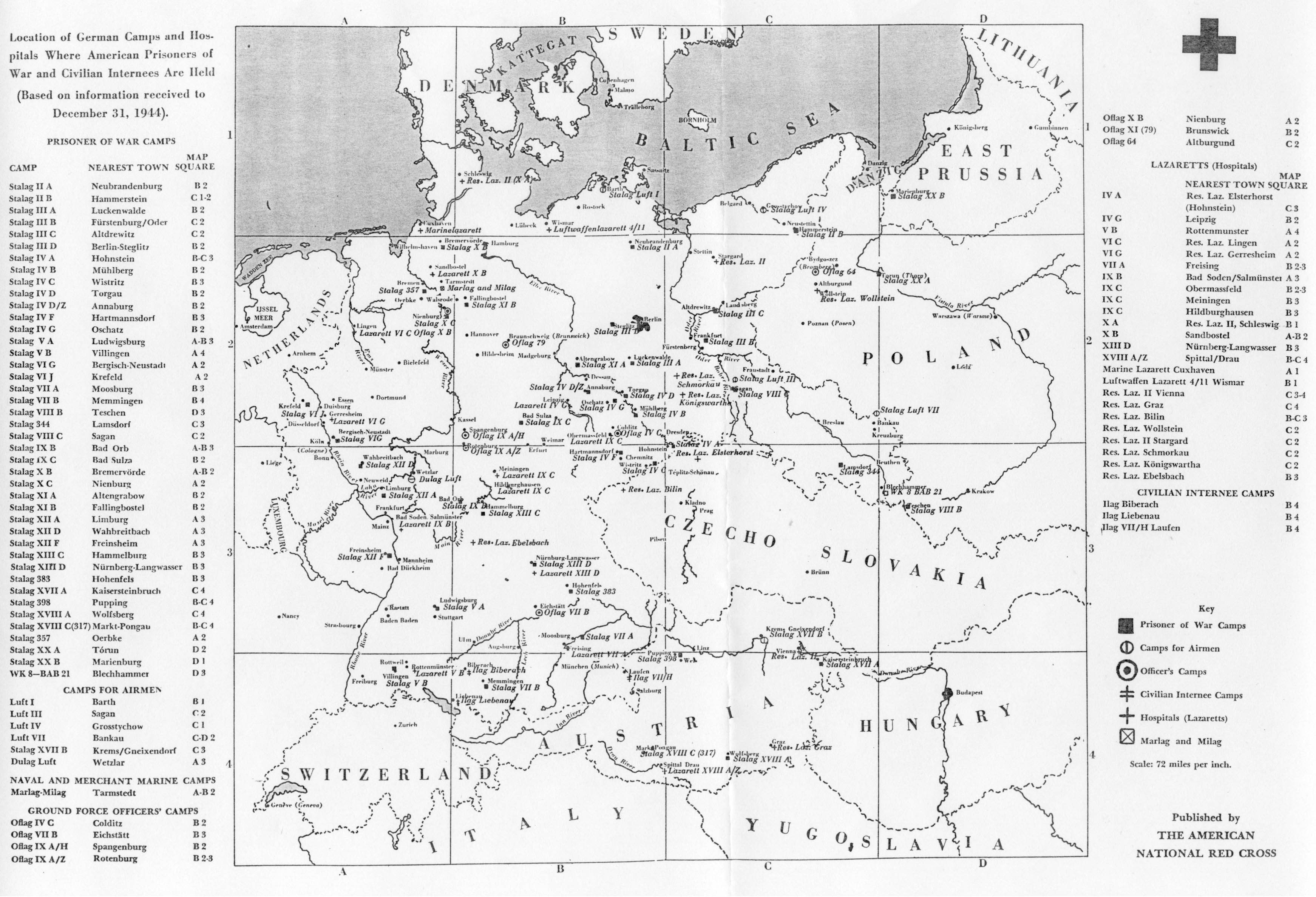 Germany map during world war 2 nerds of the world great war is world bulgaria in world war ii gumiabroncs Images