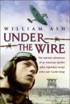 Under the Wire by William Ash and Brendan Foley